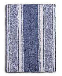 Dkny Bath Rugs Cotton Bath Rugs Macy U0027s