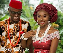 traditional wedding ijeoma and arinze story traditional wedding photos click042