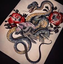 best 25 small tattoos men ideas on pinterest small tattoos for