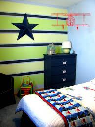 bedroom adorable children u0027s bedroom decorating ideas kids room