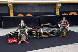 renault race cars f1 red bull lotus renault sauber reveal 2011 cars