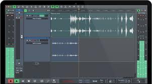 n track studio pro apk n track studio multitrack recorder 8 for ios android synthtopia