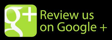 Review Us On Google Google Algorithms Seo Website Design E U0027s Web Design