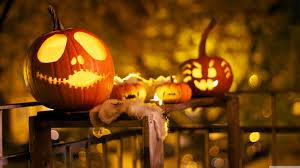 cute pumpkin halloween wallpaper halloween decorations hd desktop wallpaper widescreen high