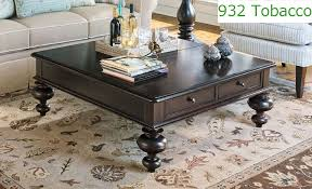 Coffee Tables With Lift Up Tops by Amazon Com Paula Deen Home Put Your Feet Up Table Tobacco