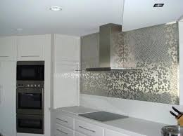 kitchen wall tile ideas pictures kitchen wall design amazing kitchen wall tile ideas a luxury wall