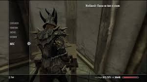 Build Your Own House Tes Skyrim Hearthfire Dlc Tutorial How To Build Your Own