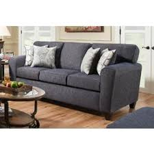 Denim Sofa And Loveseat by Denim Sofas And Loveseats