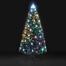 christmas tree prices cheap fibre optic christmas tree prices online pi uk