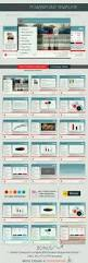 professional powerpoint business template professional