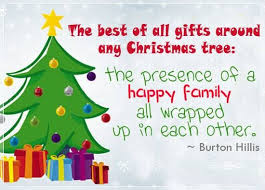 greetings for family wishes greetings and jokes