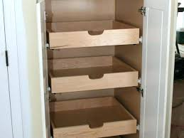 stand alone pantry cabinet stand alone pantry modern stand up pantry cabinet buskmovie com