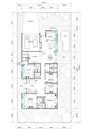 elevation and floor plan of a house entry 20 by abarchitect for design floor plan and elevation for