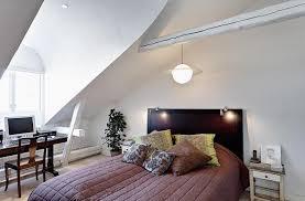 Interior Duplex Design 10 Duplex Interior Designs With A Swedish Touch