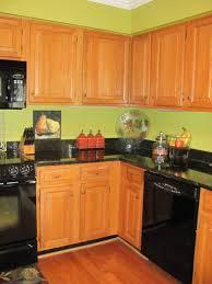 enchanting 25 paint color for kitchen inspiration design of 20