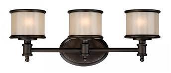bathroom vanity lighting in fixtures decor 18 quantiply co