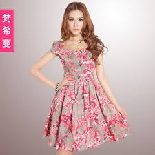 Clothes For Women Over 60 Summer Dresses For Women Over 60