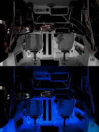 12 Volt Led Light Bulbs Marine by G4 Led Bulb Dual Color Bi Pin Led Disc 132 Lumens Boat Rv