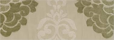 sumptuous beige white u0026 deep cream damask curtains