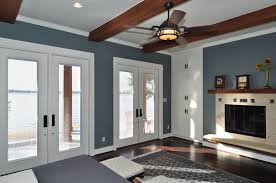 paint color selection for home interiors interior design color