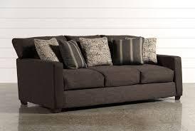 inspirational living spaces sofas 95 on living room sofa ideas