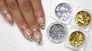 nail art supplies online hottest hairstyles 2013 shopiowa us
