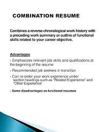 cv template qub 100 resume heading format resume headings format sle 20 cover