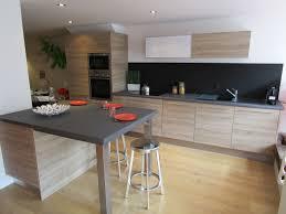plan de travail sur pied cuisine bar plan de travail cuisine meuble pour lzzy co