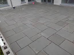 limestone driveway paving dublin patio contractor granite