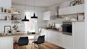 little kitchen design exquisite small kitchen designs with italian style