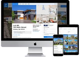 home builder online new construction home builder advertising zillow group