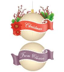 download free vector christmas graphics daily design notes