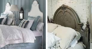 french inspired bedroom french inspired bedroom interior design inspiration eva designs