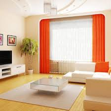 small living room ideas pictures awesome living decorating ideas with decorating a small living