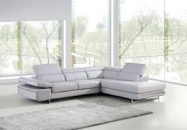 L Shape Sofa Size Leather Sofa L Shaped Leather Sofa India L Shaped Sofa Designs