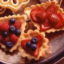 rosettes cookies recipe rosettes rosette cookies and rosette