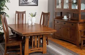 dining room table plans with leaves solid wood furniture near me dining table round self storing leaf