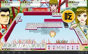 itaiwan mahjong free android apps on google play