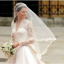 wedding tiara middleton s wedding tiara