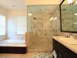 redoing bathroom ideas bathroom redo bathroom 35 cheap bathroom remodel bathtub