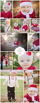 professional photography near me 25 best baby photography near me ideas on sweet baby