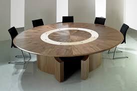 Circular Meeting Table Catchy Circular Meeting Table With Meeting Tables Circular