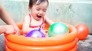 baby pool float 16 best baby floats swim gear for a toddler