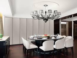 Modern Dining Room Pendant Lighting Modern Dining Room Pendant Lighting Home Deco Plans