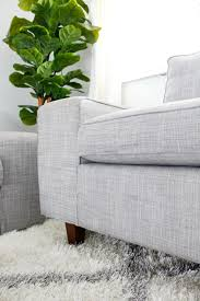 Where Is Ikea Furniture Made by Prescott View Home Reno How To Add Legs To Ikea Couches Classy
