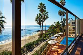 Beach House In Laguna Beach - the inn at laguna beach 219 3 5 8 updated 2017 prices