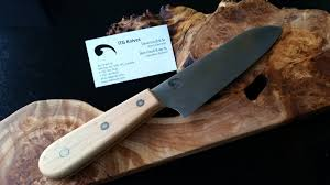 all kitchen knives blades canada vancouver bc thibeault u0027s table beautiful custom knives