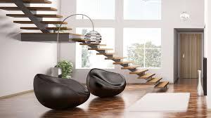 Home Design Bakersfield by 100 Home Design Bakersfield Designer Mobile Homes Home