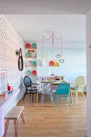 beautiful apartment for sale in fuengirola málaga u2013 news