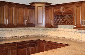 Kitchen Cabinets Walnut 10 U0027x10 U0027 Scotch Walnut Kitchen Cabinet Kitchen Cabinets South El